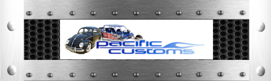 pacificcustoms wright gearbox